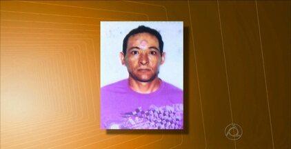 Motociclista morre após bater na traseira de um caminhão na BR 104, na Paraíba - Segundo a PRF, o caminhoneiro não prestou socorro à vítima e fugiu.