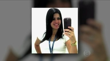 Pesquisa revela números do aborto no Brasil - De acordo com o levantamento, uma em cada cinco brasileiras de até 40 anos de idade já fez pelo menos um aborto ilegal. O trabalho se tornou uma referência para a OMS.