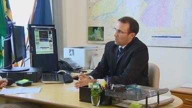 Ministério Público intensifica fiscalizações após aumento denúncias eleitorais - Mais de cem denúncias foram registradas.