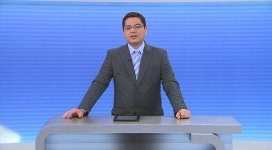 Chamada do Jornal da EPTV Campinas - 26/09/2014 - Jornal da EPTV destaca a prisão de seis suspeitos de roubo a banco em Campinas (SP).