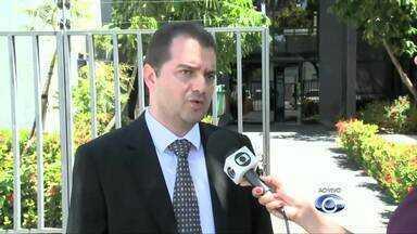 Polícia Federal investiga cerca de 150 crimes eleitorais em Alagoas - Superintendência afirma que os crimes de diversas naturezas são referentes a atual pleito eleitoral e outros antigos.