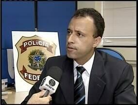 Três pessoas são presas durante as eleições em Governador Valadares - Mesário foi preso após se recusar a trabalhar nas eleições.