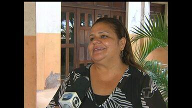 Marcela Tolentino fala sobre derrota na eleição para o Senado - Paulo Rocha venceu no Pará.