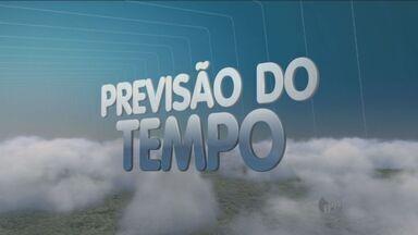 Massa de ar seco afasta chance de chuvas na região de Campinas,SP - Segundo o Cepagri da Unicamp, uma massa de ar seco predominará nos próximos dias e manterá o tempo entre parcialmente nublado e claro na região de Campinas (SP).