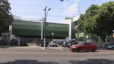 Município de Santana aumenta o seu número de representantes na Assembleia Legislativa - Município de Santana aumenta o seu número de representantes na Assembleia Legislativa