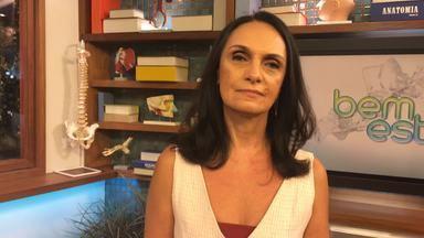 Exclusivo na web: cirurgiã cardíaca fala sobre tratamento da cardiopatia congênita - Criança muitas vezes pode precisar de cirurgia, alerta a médica Beatriz Furlanetto.