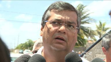 Maranhão registra a maior abstenção no Brasil - O índice de eleitores que não compareceram as urnas foi de 27,30 por cento. A porcentagem equivale a mais de um milhão e duzentos mil eleitores.