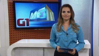 Veja os destaques do MGTV 2ª edição desta segunda-feira (27) - Depois de amargar um primeiro semestre de baixas vendas, o polo moveleiro de Ubá corre contra o tempo para recuperar o prejuízo no setor com a expectativa do fim de ano. E depois de uma disputa muito acirrada, Dilma Rousseff, do PT, foi reeleita para presidente do Brasil.
