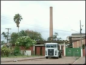 Usina Sapucaia em Campos, RJ, volta a funcionar com nova direção - Mais de 16 milhões de reais foram investidos em novos equipamentos.