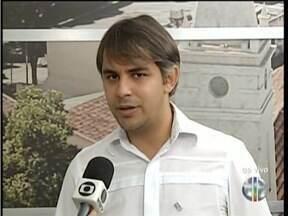 Colégio Sesc de Valadares e Teófilo Otoni prepara processo seletivo - 136 vagas serão disponibilizadas para a região Leste de Minas.