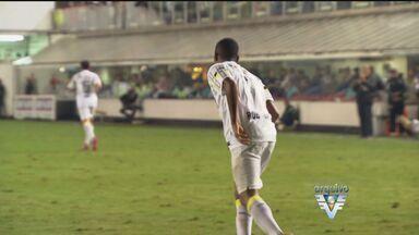 Com histórico de viradas, Santos sonha com final da Copa do Brasil - Antes, Santos enfrenta Internacional, no domingo