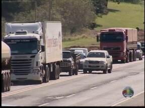 Motoristas devem ficar atentos aos reajustes de multas - Algumas infrações se tornarão mais caras em novembro.
