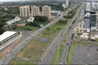 Criação de cidades sustentáveis é o tema do Agenda Bahia 2014 - Fórum é promovido pela Rede Bahia e começa na próxima semana.