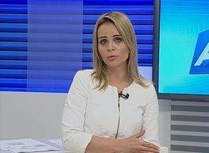 Advogados de vereadores afastados entram com pedido para revisão de sentença - Sentença previa o afastamento de cinco vereadores de Caruaru: Val de Cachoeira Seca, (DEM), Val das Rendeiras (PROS), Evandro Silva (PMDB), Neto (PMN) e Jadiel Nascimento (PROS).