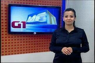 Veja as notícias do MGTV 1ª edição desta terça-feira de Divinópolis e região - No MGTV Responde o assunto é o zumbido no ouvido. Tire dúvidas sobre esse assunto.