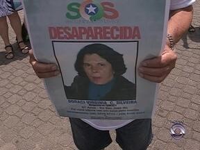 Confira o quadro 'Desaparecidos' desta terça-feira (11) - Confira o quadro 'Desaparecidos' desta terça-feira (11)