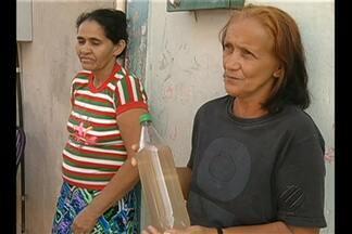 Prefeitura de Marabá decide abrir licitação para que empresa faça o abastecimento de água - Prefeitura se diz insatisfeita com a prestação de serviço da Cosanpa. A notícia dividiu opiniões no município.