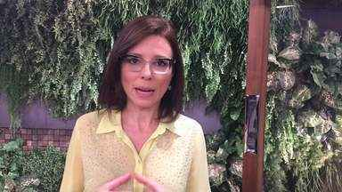 Exclusivo na web: Dra. Márcia Purceli alerta que acne não atinge só adolescentes - Adultos também podem ter e precisam fazer tratamento, explica dermatologista.
