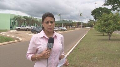 Ministério Público recomenda que Câmara de Vilhena exonere servidores analfabetos - Servidores ocupam cargos comissionados no poder executivo do município.
