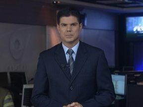 Confira os destaques do RBS Notícias desta terça-feira (25) - Confira os destaques do RBS Notícias desta terça-feira (25)