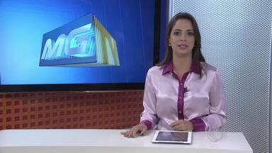 Resultado de licitação do Aeroporto da Zona da Mata é homologado - Consórcio Aeroporto Zona da Mata foi confirmado como vencedor.Segundo Setop, contrato deve ser assinado nos próximos 30 dias.