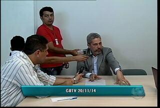 Cremepe divulga resultado de plenária realizada em Recife sobre o H.U. de Petrolina - A plenária realizada no Recife decidiu seguir as recomendações do Ministério Publico Federal em relação a situação do Hospital Universitário.