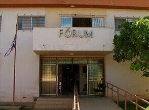 Falta de juiz no Fórum causa transtornos a moradores de São José do Belmonte, PE - Comarca está sem magistrado desde setembro, de acordo com a Ordem dos Advogados do Brasil (OAB).