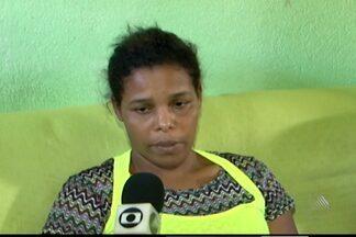 Reclamação de som alto vira caso de polícia no Sul do Estado - O caso aconteceu na cidade de Guaratinga.