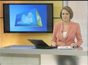 Veja o que é notícia no JA2 desta quinta-feira (11) - Veja o que é notícia no JA2 desta quinta-feira (11)