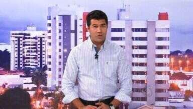 Balanço da PM aponta quase 100 assassinatos em Sinop - Balanço da PM aponta quase 100 assassinatos em Sinop
