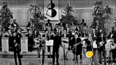 Sintonia Fina - Gil e Bizet - Parte 1 - Sintonia Fina - Gil e Bizet - Parte 1