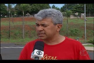 Estão abertos os editais para utilização dos teatros de Uberlândia - Secretário de Cultura fala sobre regras para o Teatro Rondon Pacheco e Municipal