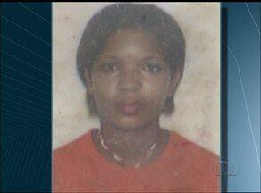 Mulher que teve corpo queimado pelo marido morre em Gurupi - Mulher que teve corpo queimado pelo marido morre em Gurupi