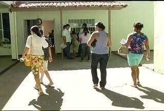 Lei municipal credencia farmácias para fornecimento remédios gratuitos em Montes Claros - Nova medida beneficia usuários do Sistema Público de Saúde (SUS).