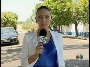 Campeonato de férias reúne amantes do futebol - Saiba como se inscrever no torneio, realizado na Nova Alta Paulista.