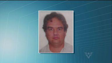 Turista foi morto na rodovia Padre Manoel da Nobrega - Crime aconteceu na tarde de segunda-feira em local com alto número de policiais