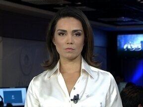 Confira os destaques do RBS Notícias desta terça (30) - Confira os destaques do RBS Notícias desta terça (30)