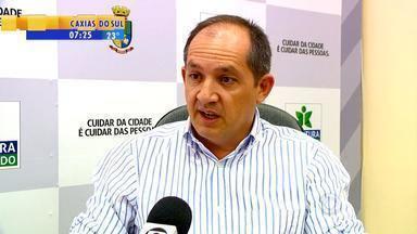 Escolas de samba de Passo Fundo, RS, tem recursos cortados para carnaval - Verba vai ser investida em outras áreas.