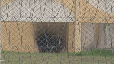 Kêyla Xavier traz as informações sobre violência na capital e no interior - Entre os destaques, a rebelião de detentos em Vilhena contra o cardápio do presídio.