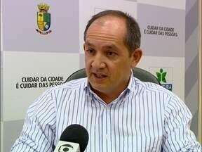 Escolas de samba não receberão verba pública pelo 2º ano consecutivo em Passo Fundo, RS - O valor de R$ 400 mil será repassado para um novo centro de saúde