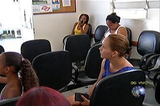 Posto de Saúde de Brás Cubas é fechado para reforma e profissionais vão a outras unidades - Objetivo é atender a demanda da população.