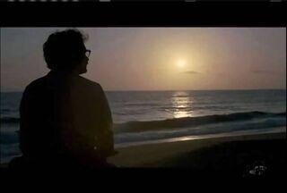 Começa nesta segunda a Mostra 21 de cinema - Mostra no Cariri oferece filme bom e de graça.