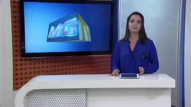 Carnaval aumenta movimento nas agências de turismo de Juiz de Fora - Estabelecimentos querem aproveitar alta do Dólar e montam pacotes nacionais para recuperar vendas e atrair clientes. Rio de Janeiro e Salvador são destinos bastante procurados.
