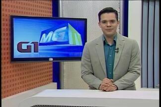 Confira os destaques do MGTV 1ª Edição desta sexta-feira (16) em Uberaba e região - Um acidente foi registrado em Ituiutaba na manhã desta sexta-feira (16). Veja dicas para as crianças durante as férias.