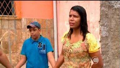 Escolas de Teresina descumprem lei e não aceitam alunos especiais - Escolas de Teresina descumprem lei e não aceitam alunos especiais
