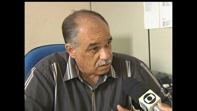 Aumenta o número de roubo de celulares em Santarém - Casos são registrados diariamente na Seccional de Polícia Civil.