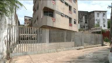 Assalto a prédio dos Coreanos foi cometido por quadrilha internacional, diz polícia - Assalto a prédio dos Coreanos foi cometido por quadrilha internacional, diz polícia