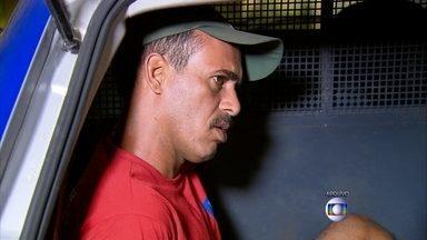Mãe de suspeito de matar fiscal da Prefeitura do Recife pede que filho volte a ser preso - Ele foi solto dois dias depois do crime, que aconteceu perto do Mercado de São José.