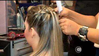 Médica dermatologista dá dicas para cuidar e proteger seus cabelos - Médica dermatologista dá dicas para cuidar e proteger seus cabelos