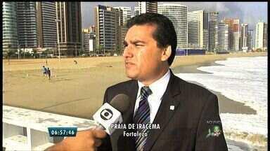 Pesquisa indica que 66,7% dos fortalezenses estão endividados - 1.000 pessoas foram entrevistadas.
